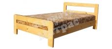 Дешевая кровать Прато