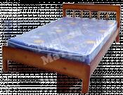 Дешевая кровать Идея (тахта)