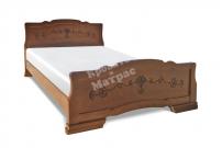 Дешевая кровать Модена-2