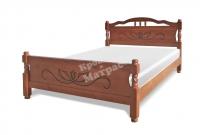 Дешевая кровать Модена-1
