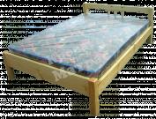 Дешевая кровать Приока