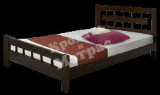 Дешевая кровать Александрия