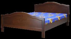 Дешевая кровать Минтака