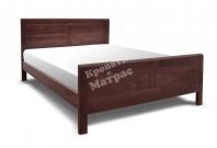 Кровать Лимож