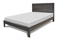 Полутороспальная кровать Марсель