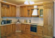 Кухня Стелла