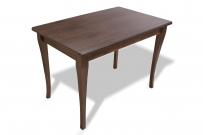 Кухонный стол Калле