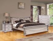 Спальный гарнитур Торанто