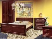 Спальный гарнитур Руан