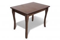 Кухонный стол Капри
