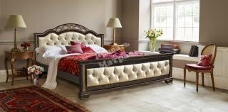 Кровать Везуль