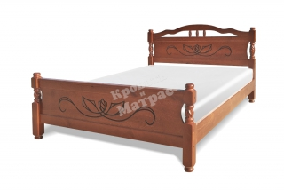 Кровать Модена-1