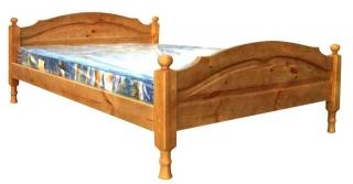 Кровать Мечтатель