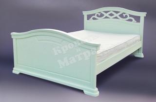 Кровать Антиб