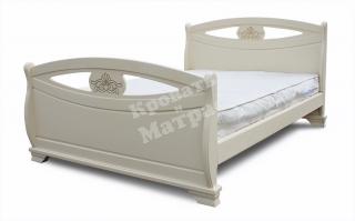 Кровать Дижон