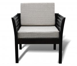 Кресло Марта