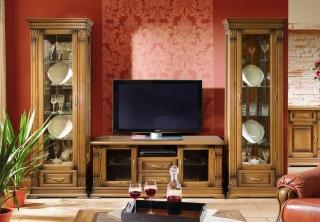 Набор мебели Гранада 2 в гостиную