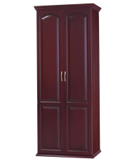 Шкаф 2-х ств. Элегия