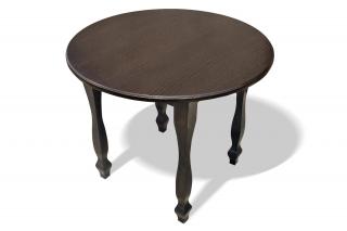Кухонный стол Лион