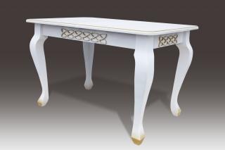 Кухонный стол Лотос