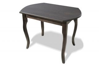 Кухонный стол Рейн